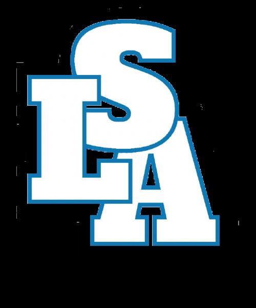 Logo de Littoral Sport Academy en png